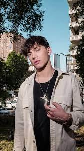 Deddy pubblica il nuovo singolo 'Pensa a te' – Il Mohicano