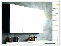 bathroom medicine cabinets ikea. Exellent Cabinets Ikea Medicine Cabinet Brilliant Creative  Of Bathroom Mirror Cabinets Designs Throughout Bathroom Medicine Cabinets Ikea T
