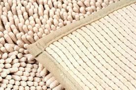 chenille bath rug lovable chenille bath rug chenille bath rug catchy chenille bath rug beige bathroom