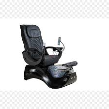 chair massage seattle. Massage Chair Pedicure Day Spa Seattle Nails Supply - D
