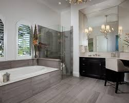 Bathroom  Images About Small Bathroom Decor On Pinterest Mint Bathroom Tile Colors