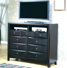 ideal tv height bedroom ideal height for in living room bedroom height bedroom stand height amazing ideal tv height bedroom