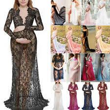 Boho, Hippie Black Maternity Dresses for sale   eBay