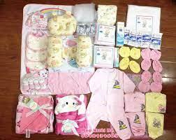 Trọn bộ đồ sơ sinh Mùa Đông - Gói Tiết Kiệm - Mẹo Nuôi Bé - Chuyên đồ sơ  sinh , Trọn bộ sơ sinh cần thiết
