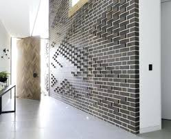 brick design pattern brick interior wall brick fireplace design ideas