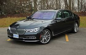 2018 bmw 750li. fine 2018 2016 bmw 750li xdrive and 2018 bmw 750li 1