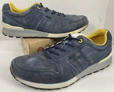 Купить мужскую спортивную обувь <b>ECCO</b> из Германии в ...