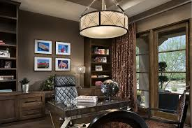 custom home office wall. wall unit desk home office contemporary with artwork built in bookshelves cabinets custom t