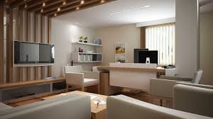 professional office decorating ideas. Professional Office Decor Ideas For Work 2018 With Fabulous Modern Executive Design Images Decorating L
