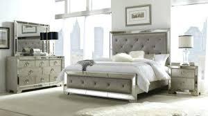 Bedroom Furniture Set Sales Elegant Bedroom Full Size Furniture Sets