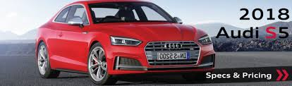 2018 audi vehicles. contemporary vehicles 2018audis5jpg inside 2018 audi vehicles