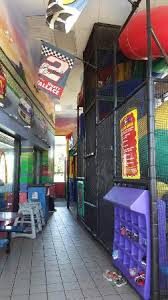 mcdonalds play place inside. Inside The Play Place And Mcdonalds