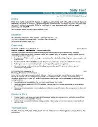 Resume Samples Expert Resumes Health Unit Coordinator Cover Letter