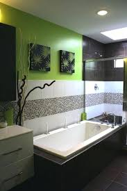modern bathrooms designs for small spaces. Best Modern Bathroom Design Designs Ideas Small Spaces . Bathrooms For T