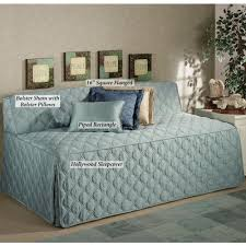 Color Classics(R) Quilted Fitted Bedspreads & Color Classics Classic Fitted Bedspread Adamdwight.com
