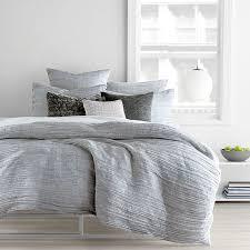 amazing jacquard duvet cover shams slate west elm in dark grey duvet cover bedroom brilliant best