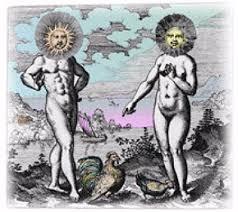Resultado de imagen para lunas de aire astrologia