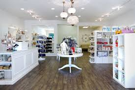2013 s best new boutiques in oc cbs los angeles