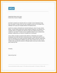 Increment Letter Fascinating Internal Memo Template Word Beautiful Image Result For Yearly Salary