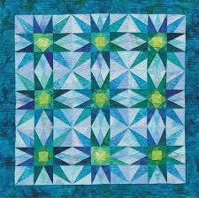24 best Joen Wolfrom Quilts images on Pinterest | Colors, Blankets ... &