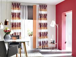 wall curtains modern wall curtains beautiful furniture curtains and blinds of wall to wall curtain wall