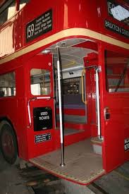 Routemaster Vending Machine Simple Image Result For Interior Of A Routemaster Lego Pinterest