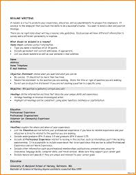 Example Of Resume For Accountant Sample Resume Accounting Assistant Awesome For Of 60a Vesochieuxo 45
