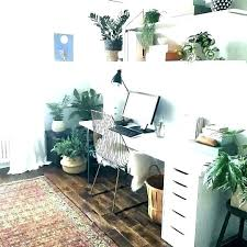 Pictures bedroom office combo small bedroom Decor Bedroom Office Ideas Spare Bedroom Office Design Ideas Small Bedroom Office Combo Ideas Office And Spare Bedroom Ideas Bedroom Bedroom Office Ideas Pictures Bamstudioco Bedroom Office Ideas Spare Bedroom Office Design Ideas Small Bedroom
