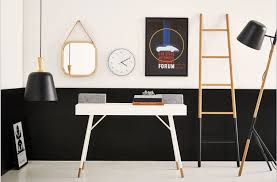 home office trends. trends frs home office