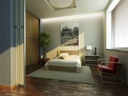 japanese bedroom furniture. Full Size Of Bedroom:japanese Bed Mattress Japanese Door Design Plank Frame Furniture Bedroom