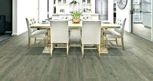 lifeproof vinyl flooring. Lifeproof Flooring Trail Oak Who Makes Vinyl Medium Size Of Luxury Planks Reviews S