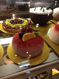 Shilla Bakery Cakes In 2019 Ethnic Recipes Food Bakery