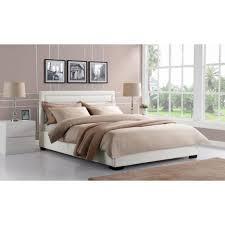 King Headboard Wood Best Beds Low Bed Frames Steel Bed Frame Queen ...