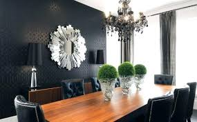 black and crystal chandelier view in gallery black crystal chandelier under 100