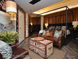 33 Boutique Hotel Best Price On M Boutique Hotel In Ipoh Reviews