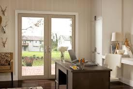 hinged patio door with screen. Hinged Patio Doors Kits Door With Screen F