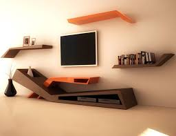 contemporary furniture design ideas. Perfect Ideas Modern Contemporary Furniture Design To Ideas I