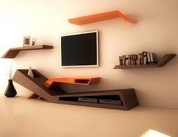 contemporary furniture design ideas. Modern Contemporary Furniture Design Ideas E