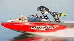 moomba mojo, 2015 a fresh take boats com Wakeboard Boats moomba mobius lsv just add nothing
