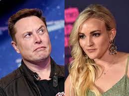Jamie Lynn Spears called Tesla's quiet ...
