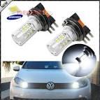 Светодиодные Лампы H4 - AliExpresscom
