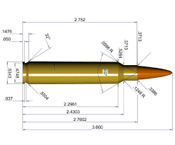 338 Remington Ultra Mag Ballistics Chart 338 Remington Ultra Magnum Berger Bullets