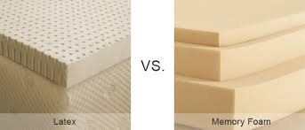 latex vs memory foam mattress. Unique Latex Latex Mattresses Vs Memory Foam Inside Vs Mattress E
