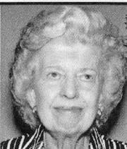 Eleanor Bellamy Obituary (1935 - 2016) - Colorado Springs, CO ...
