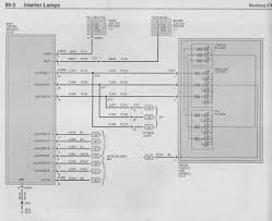 need a wiring diagram mustang evolution this image has been resized click this bar to view the full image