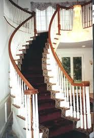 stair rug runner stair rug stair carpet runner with a tapestry finish stair rug runner stair stair rug runner