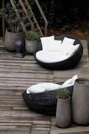 outdoor furniture galanga living