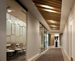 law office designs. Boodle Hatfield Office Design #Corridor # Meeting Rooms Law Designs R