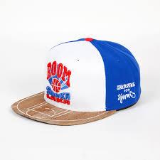 <b>Бейсболка DJINNS 6P Snapback</b> Shaka Laka, купить, цена с фото ...
