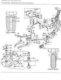 ford 600 tractor wiring diagram ford image wiring wiring diagram for ford 600 tractor jodebal com on ford 600 tractor wiring diagram